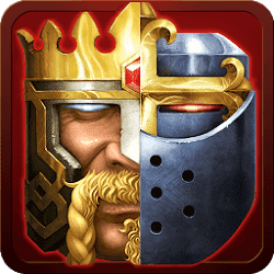 Download Clash of Kings Latest Version Apk for Android
