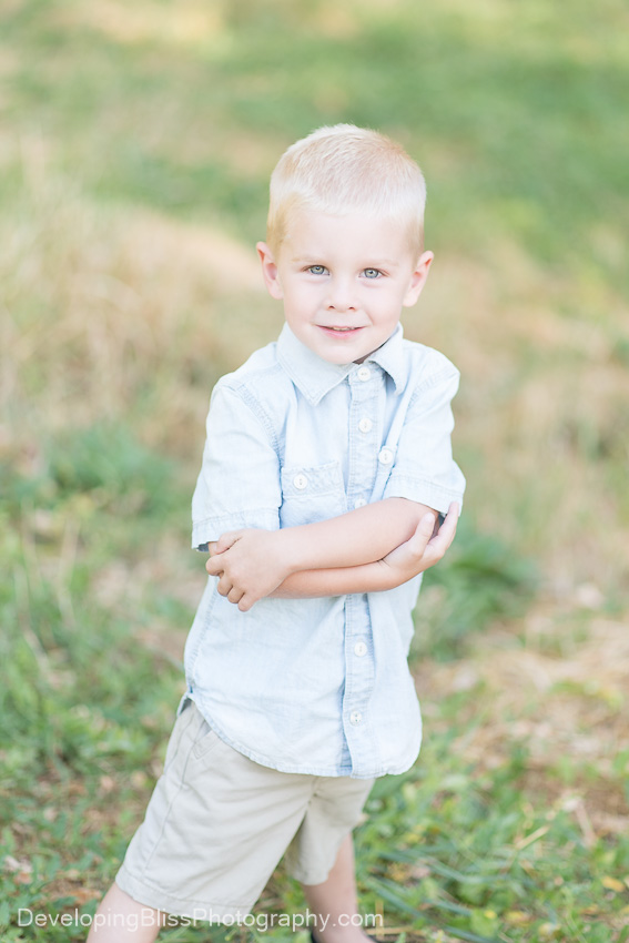 Logan Utah Photographer, Photographer in Logan Utah, Brigham City utah Photographer, Photographer in Brigham City Utah