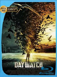 Guardianes del día (2006) HD [1080p] Latino [GoogleDrive] SilvestreHD