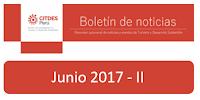 Junio 2017-II