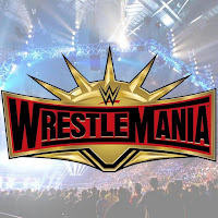 News On The 2019 WWE Elimination Chamber And Fastlane Pay-Per-Views, WrestleMania 35 Build