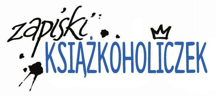 Zapiski Książkoholiczek