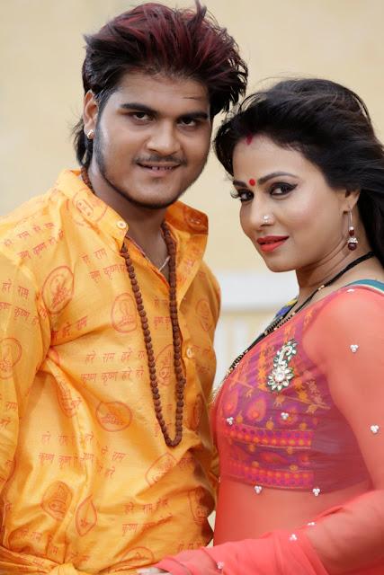 Balma Biharwala 2 Release on 4 March 2016 in Bihar & Mumbai