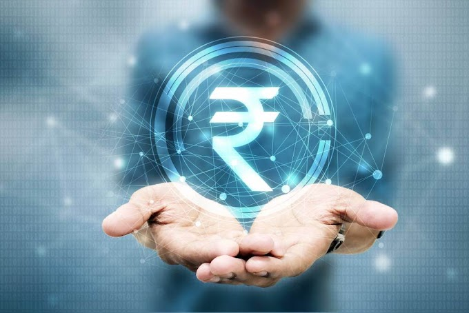 Indian Economy after COVID-19: How can we revive it?