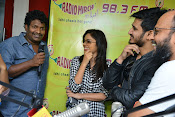 ekkadiki pothavu chinnavada movie event-thumbnail-14
