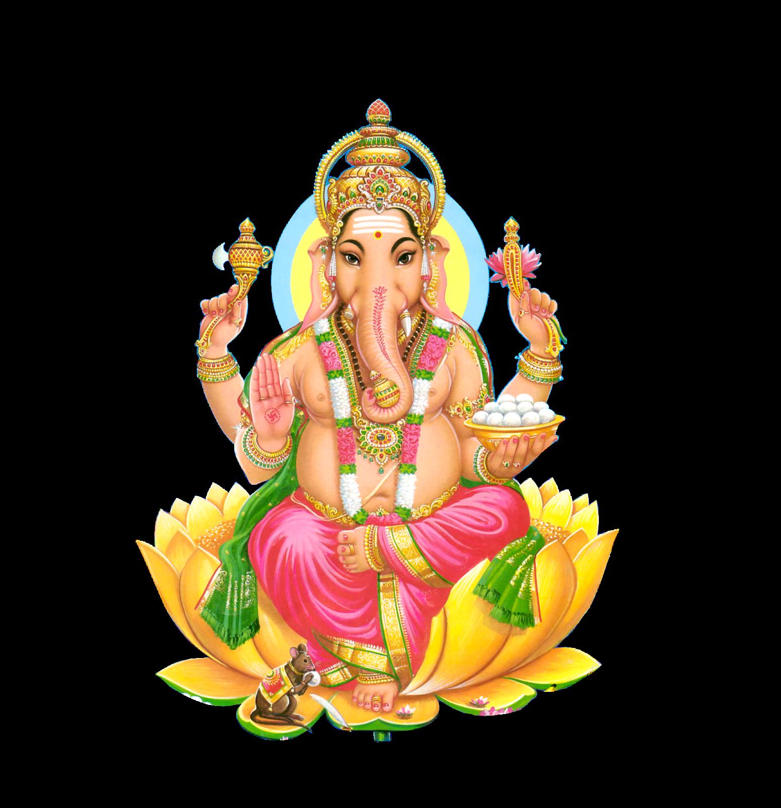Pngforall images for lord vinayak png - Sri ganesh wallpaper hd ...