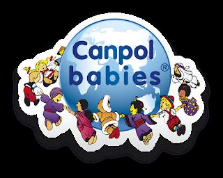 Canpol babies, konkurs, rozdanie, give away, butelki, zestaw naczyń canpol,