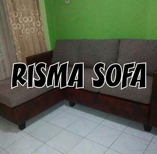 service sofa tamu di cibitung