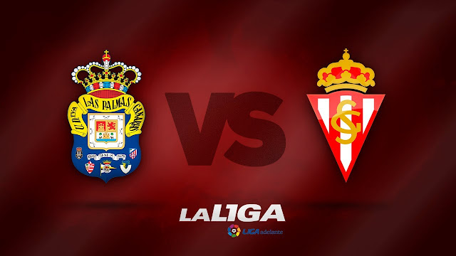 On REPLAYMATCHES you can watch SPORTING GIJON VS LAS PALMAS, free SPORTING GIJON VS LAS PALMAS full match,replay SPORTING GIJON VS LAS PALMAS video online, replay SPORTING GIJON VS LAS PALMAS stream, online SPORTING GIJON VS LAS PALMAS stream, SPORTING GIJON VS LAS PALMAS full match,SPORTING GIJON VS LAS PALMAS Highlights.