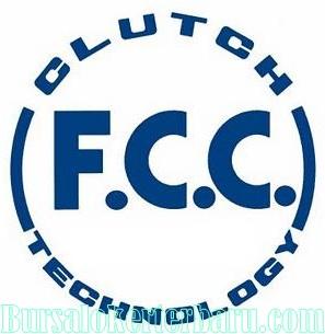 Informasi Lowongan Kerja Terbaru di PT. FCC Indonesia - Operator Produksi