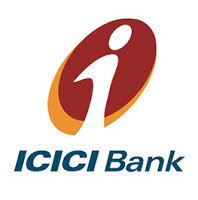 ICICI Bank PO Admit Card