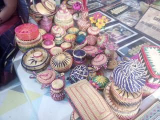 Handicraft Design
