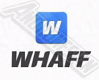 Whaff Reward Aplikasi Penghasil Uang Tanpa Modal