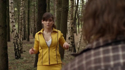 ExpoHD – Wrong Turn 5 UNRATED 2012 Download HD 720p _ 1080p || Dual