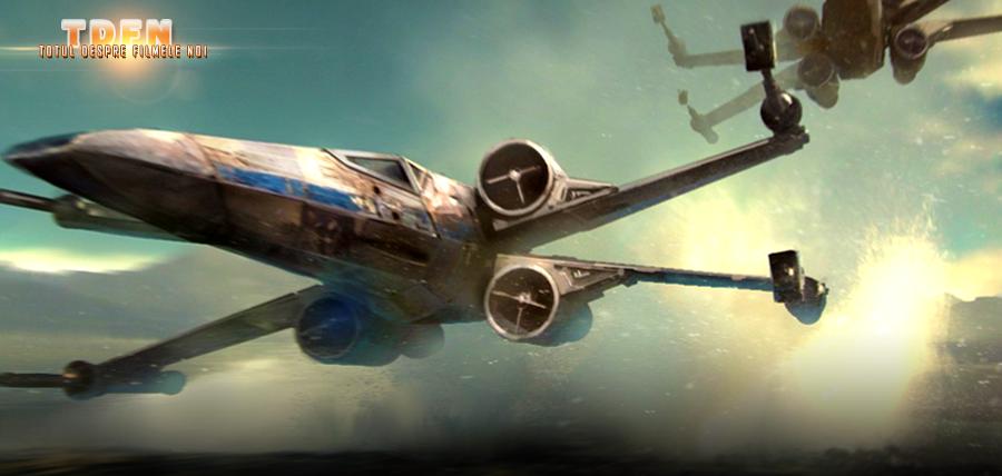 Alexandre Desplat, unul din cei mai buni muzicieni ai zilelor noastre,va compune coloana sonoră pentru spinoff-ul Star Wars intitulat Rogue One.