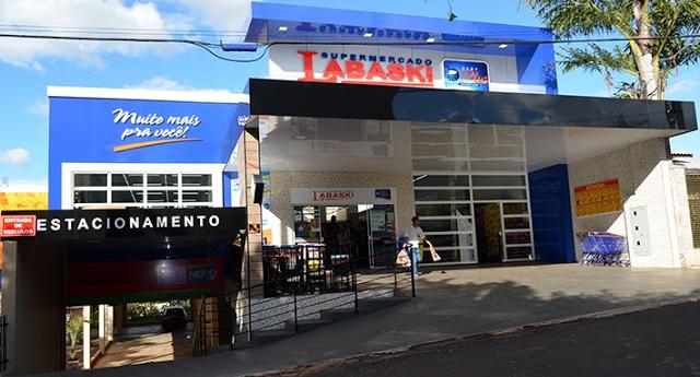 Corre que ainda dá tempo de aproveitar as promoções do Labaski
