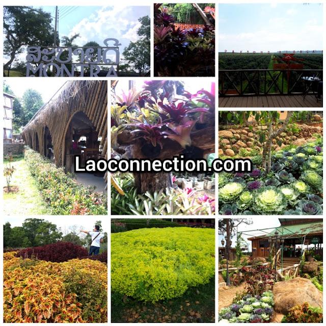Southern Laos 2