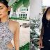 "Miss Universe Pia Wurtzbach Look Alike ""PINAGKAKAGULUHAN NGAYON "" In Social Media"
