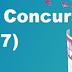 Resultado Lotofácil/Concurso 1593 (01/12/17)