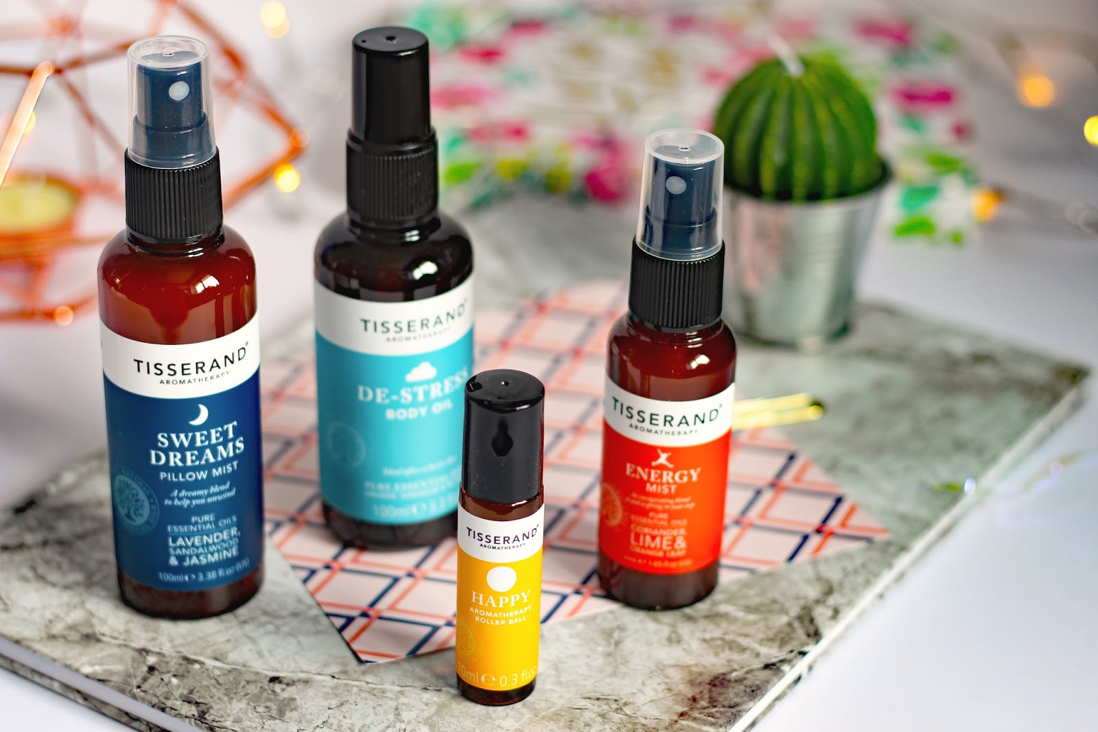Aroma-what therapy? | Natural Ways To Improve Your Mental Health depression anxiety health wellbeing mental illness sprays mists body oil happiness stress