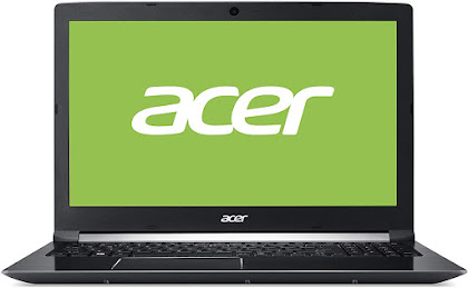 Acer Aspire 7 A715-72G-70TU