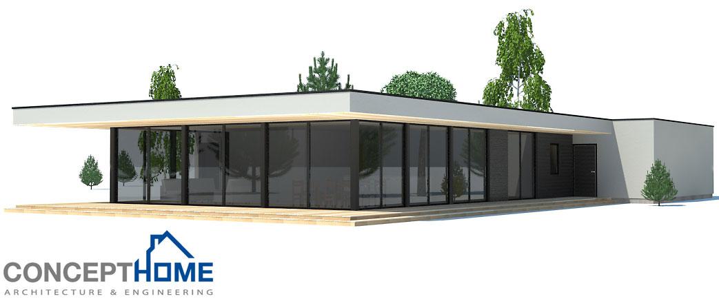 contemporary home ch contemporary home design modern contemporary contemporary home designs pelfind
