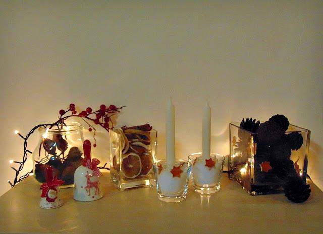 rustic-christmas-decoration