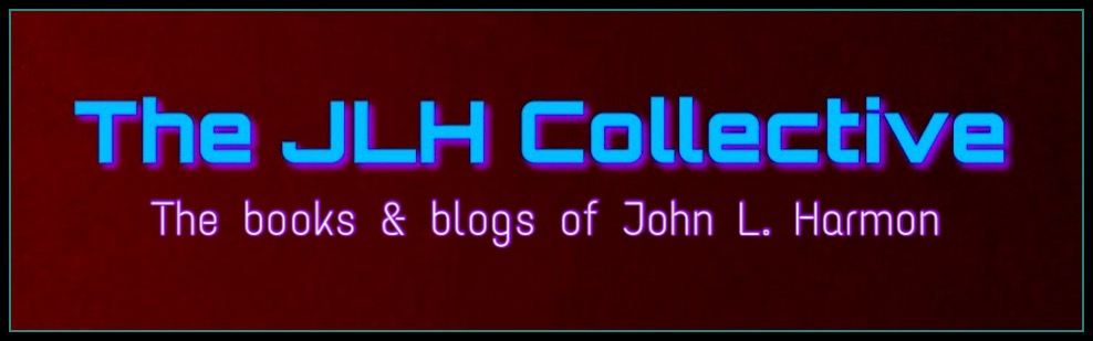 The JLH Collective