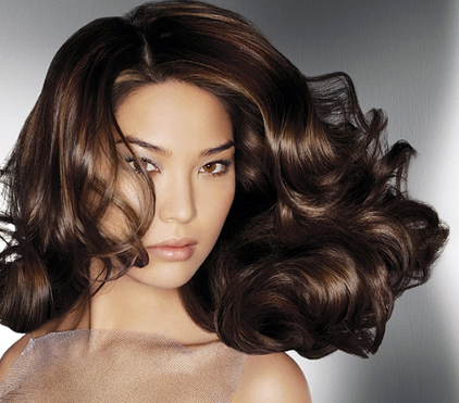 Best Hair Styles Have Many Qualities Low Maintenance