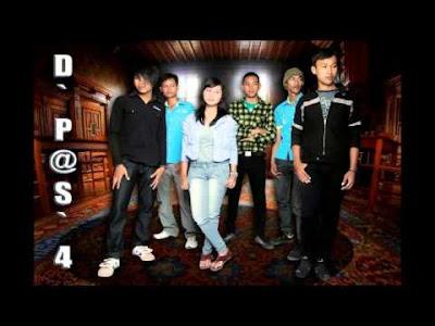 Download Kumpulan Lagu Indie D'Paspor