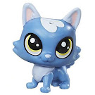 Littlest Pet Shop Arran Pawsdale Pets in the City Pets