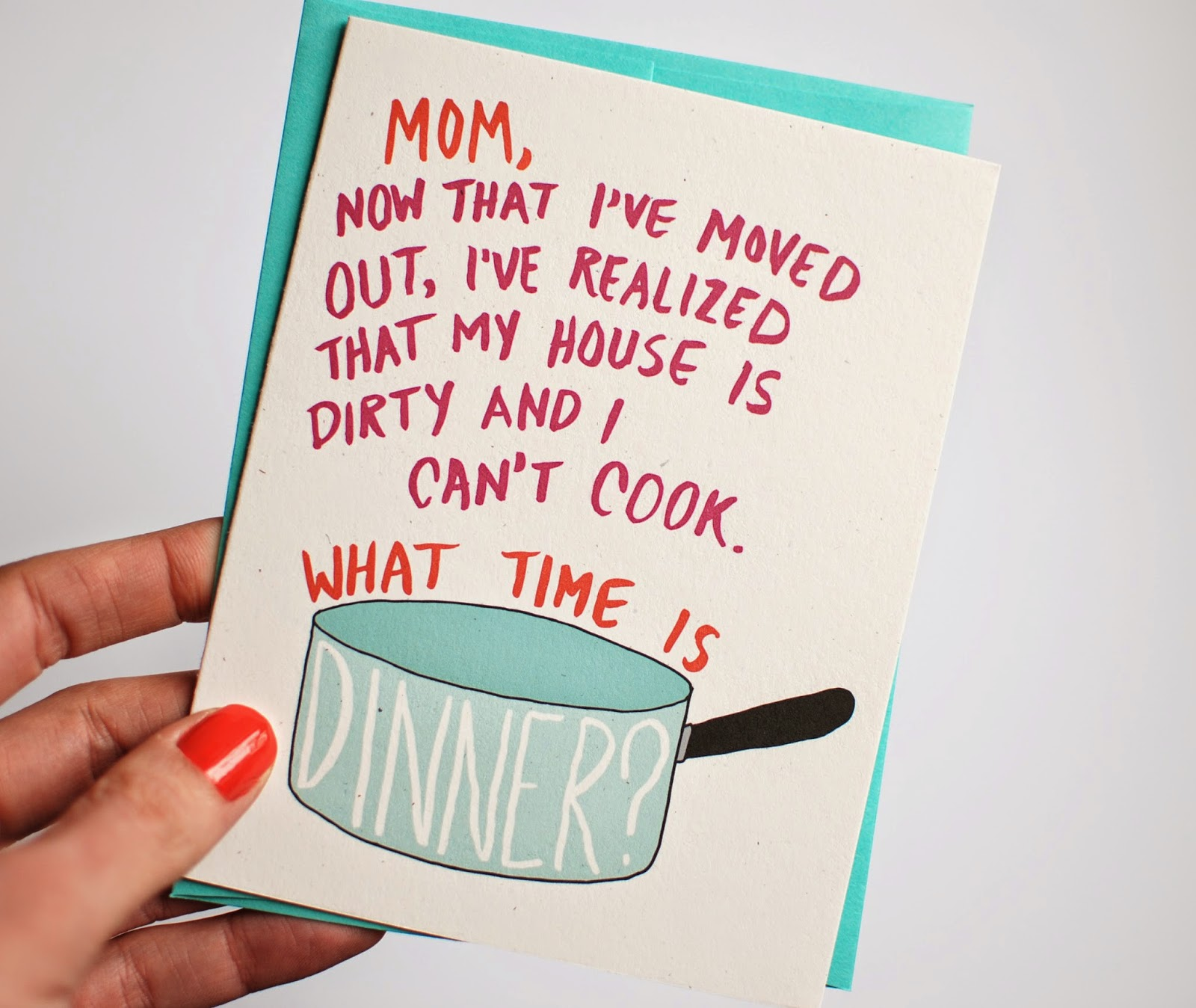 https://www.etsy.com/listing/183016449/mothers-day-card-funny-mothers-day-card?ref=related-4