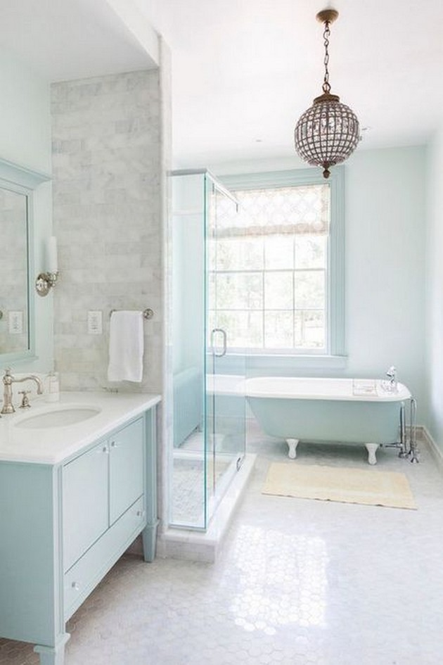 Surprising Design Idea of Bathroom You Need To See