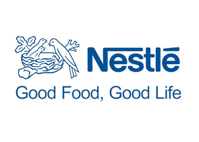 Info Loker 2019 Karawang Via Email PT Nestle Indofood Citarasa Indonesia Terbaru