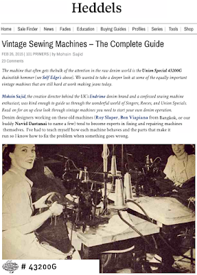 https://www.heddels.com/2015/02/vintage-sewing-machines-the-complete-guide/