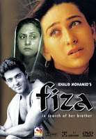 Fiza 2000 Full Movie 720p Hindi HDRip x264 Download