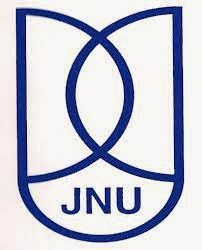 Jawaharlal Nehru University recruitment