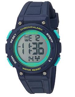 https://www.amazon.com/Armitron-Sport-45-7086NVY-Chronograph/dp/B06XPFKSB1/ref=sr_1_7?ie=UTF8&qid=1536782851&sr=8-7&keywords=water+resistant+watch