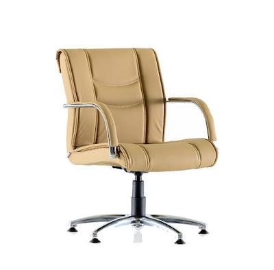 goldsit, misafir koltuğu, ofis koltuğu, star, ofis bekleme koltuğu, krom metal ayaklı,star