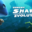 HUNGRY SHARK EVOLUTION HACKS | A-HACK TOOL