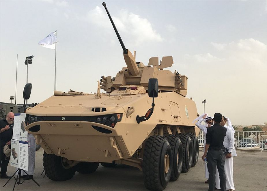 https://4.bp.blogspot.com/-x-I9cSPbZOU/WqZhL3KUyUI/AAAAAAAAc94/faVVOKPl_os5tS4U0wxi9gOakwhTjmd-ACLcBGAs/s1600/New_LAV-FSV_8x8_armored_ADEF_2018_defense_exhibition_in_Saudi_Arabia_925_001.jpg