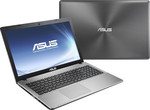 Asus X550JK Drivers Windows 8.1 64 bit and Windows 10 64 bit