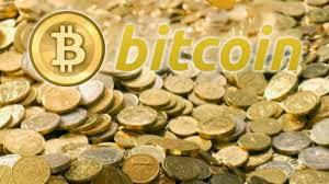 Bitcoin, Mata Uang Virtual Yang Misterius