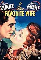 Watch My Favorite Wife Online Free in HD