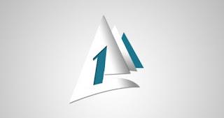القناة الاولى المصرية بث مباشر
