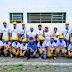 Curso de Pintor Predial do Programa Via Rápida Emprego beneficia 50 alunos em Juquiá