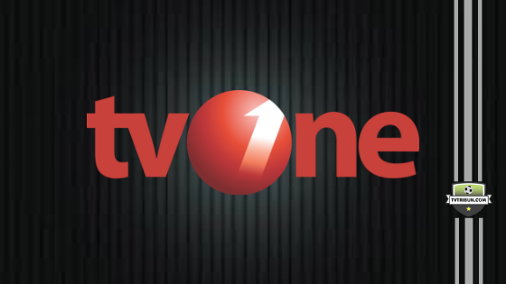 streaming tvone