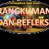 Rangkuman dan Refleksi Apresiasi Terhadap Teater Nusantara