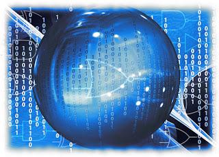 Ejercicios de electrónica digital Tecnología 4º ESO