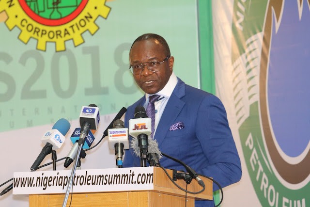 NEITI's new report says Nigeria has lost at least $16b to oil companies in ten years